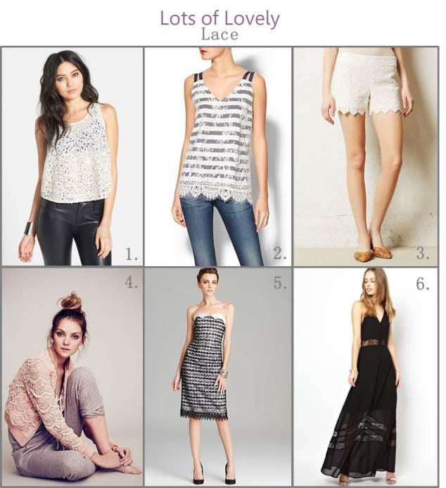 lotsoflovely_lace